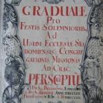 gradual02