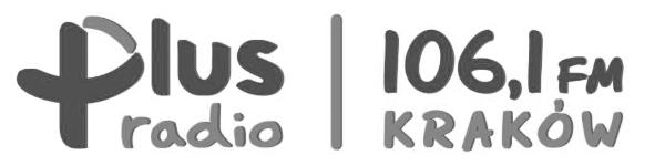 Radio Plus 106,1 FM